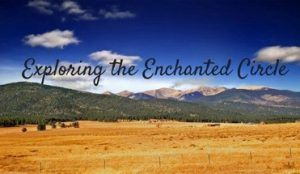 Exploring the Enchanted Circle