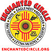 Enchanted Circle